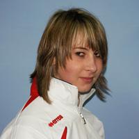 Anna Książek