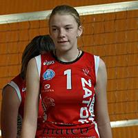 Justyna Jurkiewicz