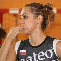 Ewelina Soćko
