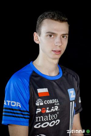Puchar Polski Tuchów