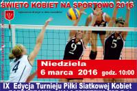 turniej-kobiet2016