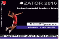 turniej-solectw-2016