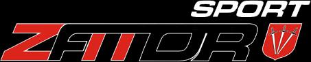 SportZator.com - Portal internetowy UKS Sokół