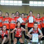 IV Turniej Ligi Minisiatkówki – 29 lutego