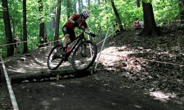 Kolejny start UKS SOKÓŁ w Pucharze Polski